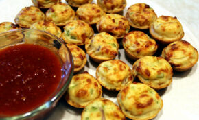 3 Easy Indian Appetizers For Parties – Bali Indian ..