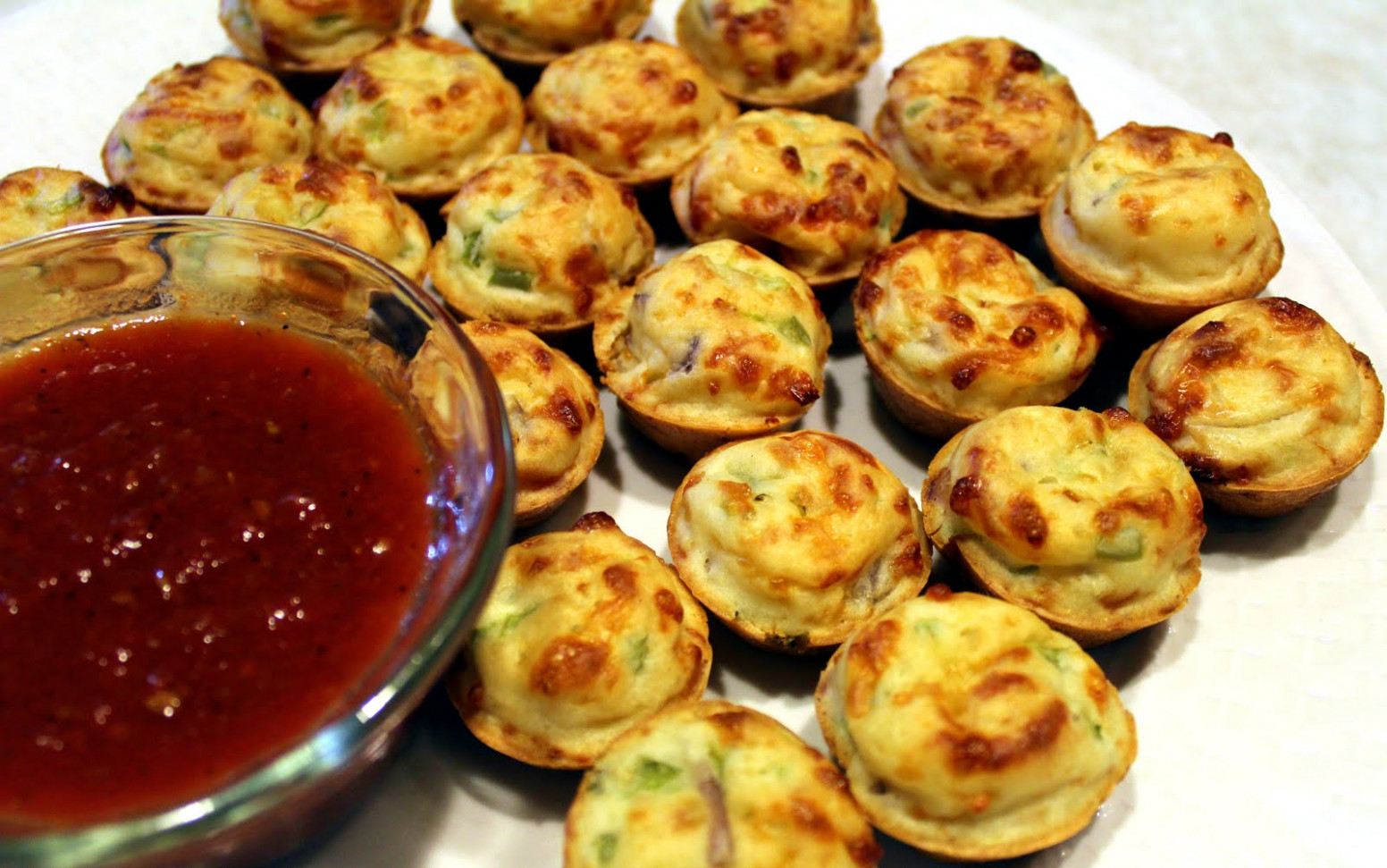 3 Easy Indian Appetizers for Parties - Bali Indian ..