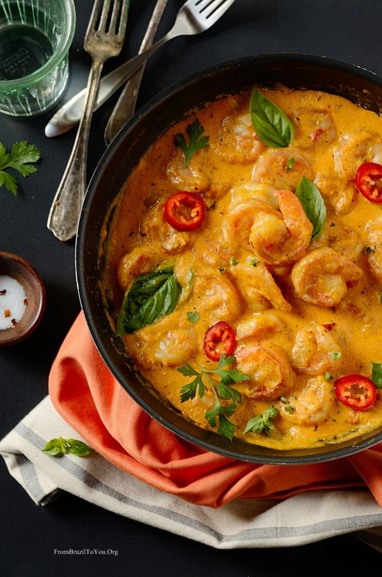 30 Authentic Brazilian Recipes That Will Make You Feel ..