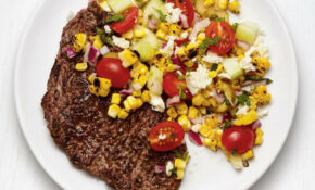 30 Minute Dinner Recipes | Recipes, Dinners And Easy Meal ..