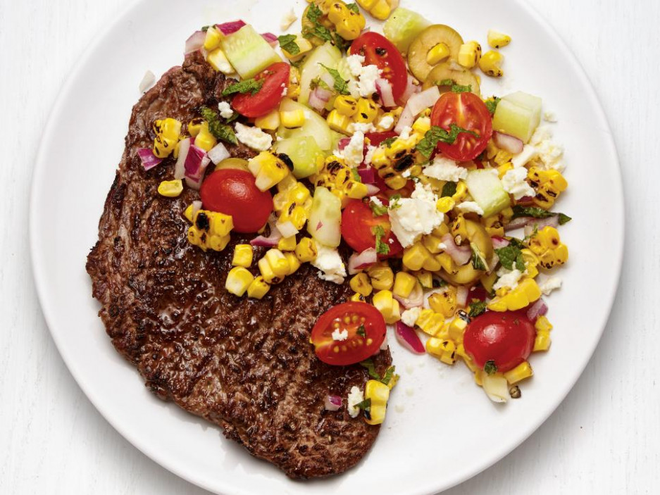 30-Minute Dinner Recipes | Recipes, Dinners and Easy Meal ..