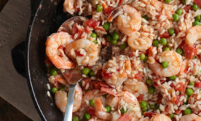30 of the Best 30 Minute Dinner Recipes - Big Bear's Wife