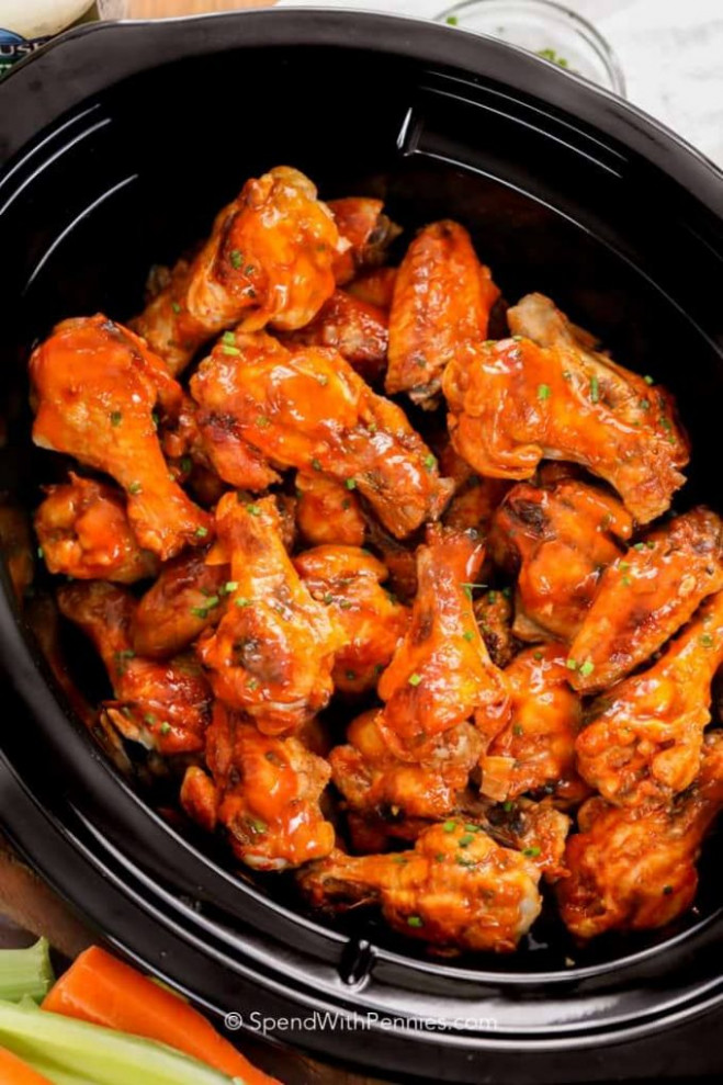30+ of the BEST Slow Cooker Recipes - Kitchen Fun With My ..