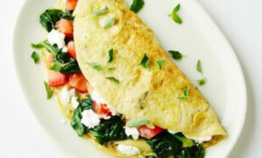 30 Protein Packed Small Meal Ideas Under 250 Calories ..