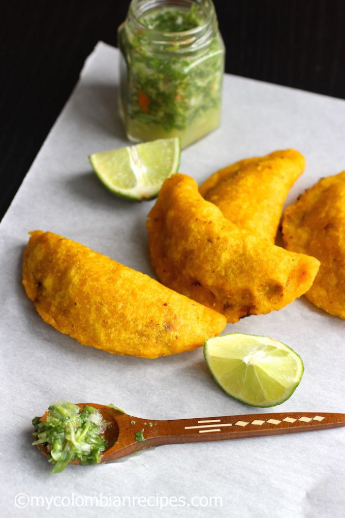300 best images about COMIDA COLOMBIANA on Pinterest - recipes colombian food