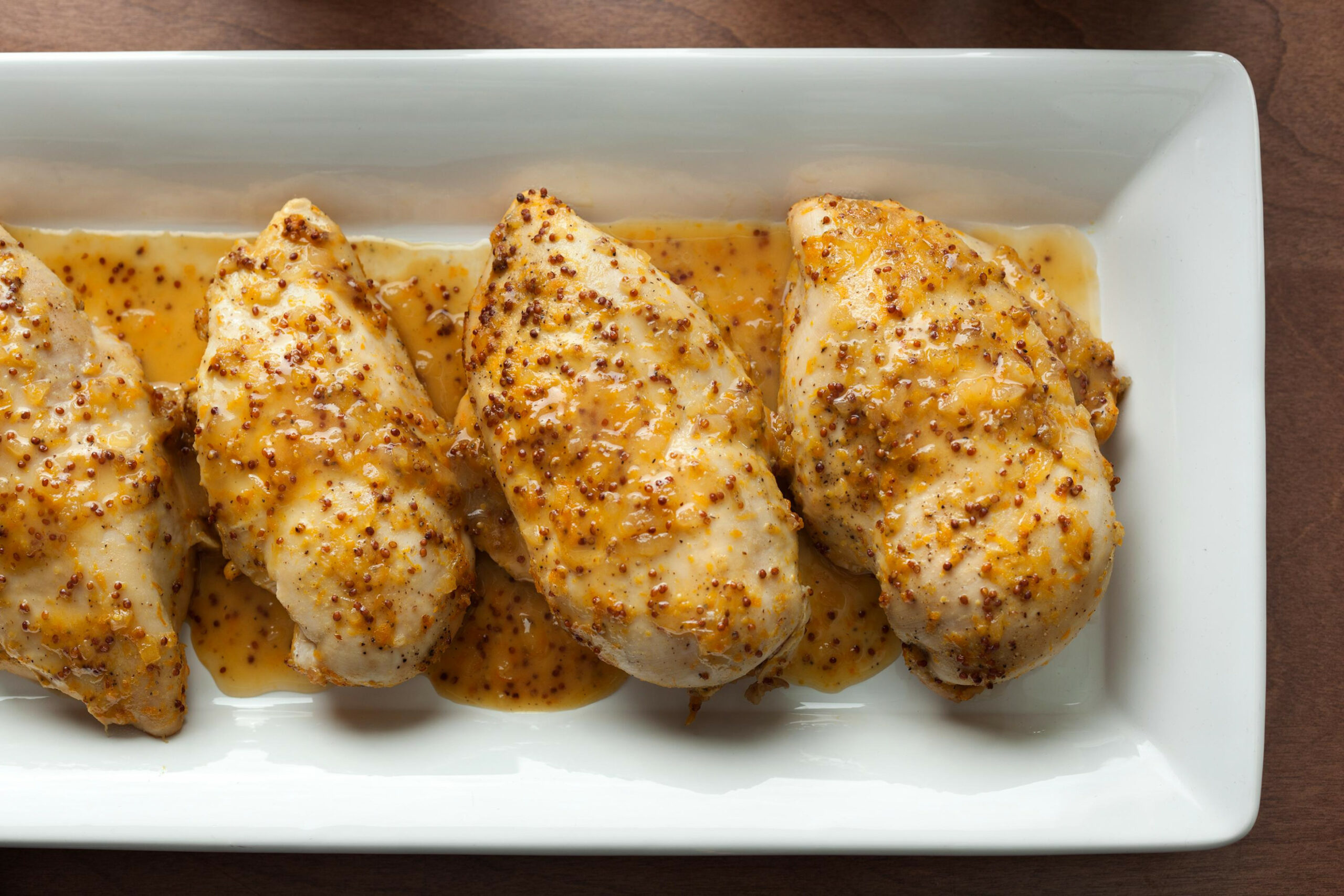 30560_orange_baked_chicken3