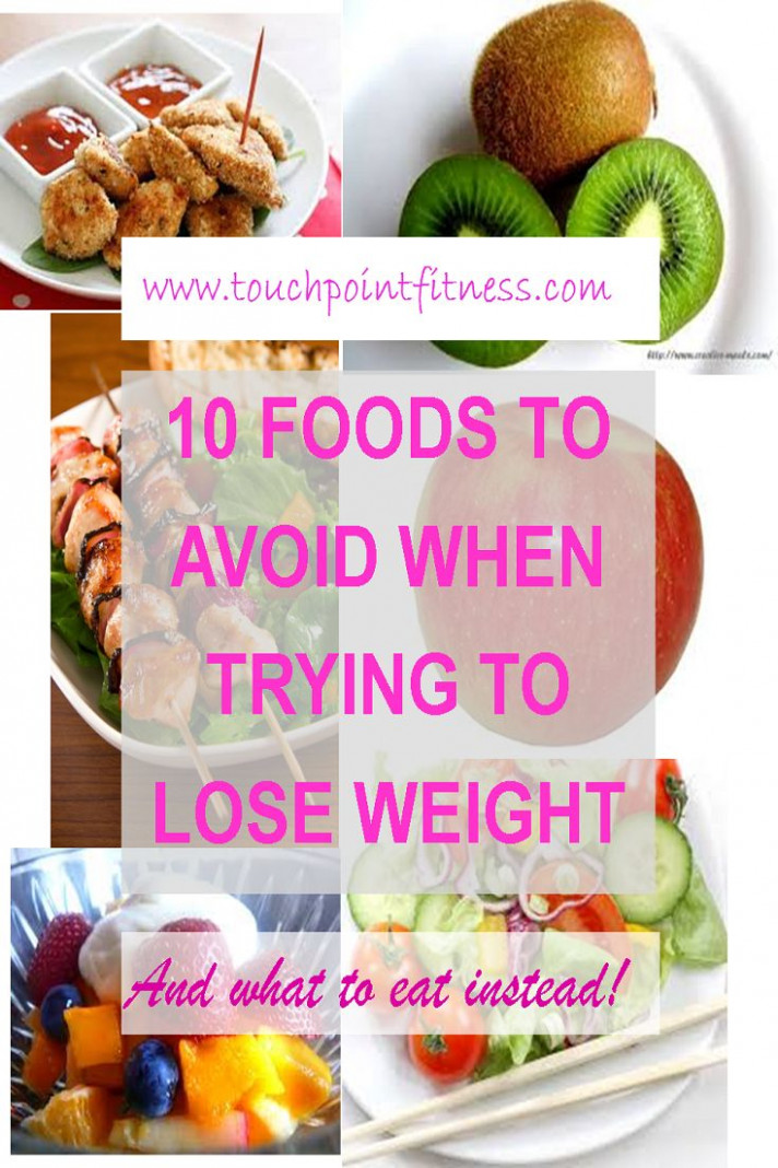 309 best Weight Loss Tips images on Pinterest | Clean ..