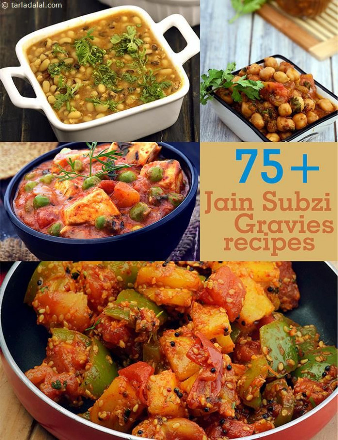 31 Best Jain Recipes Images On Pinterest | Jain Recipes ..