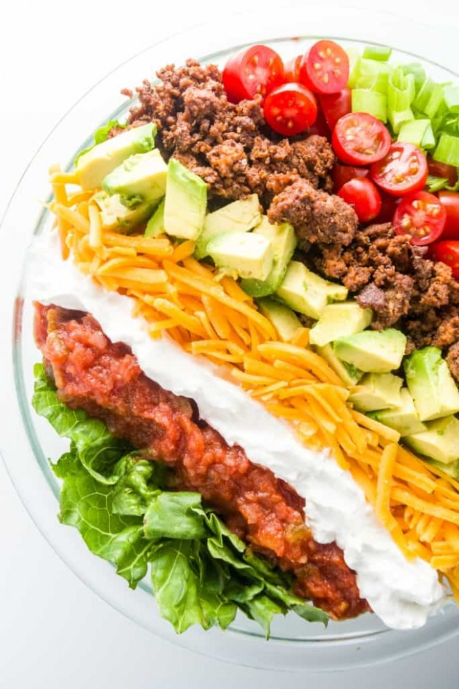 31+ Quick Ground Beef Recipes -- easy, family-friendly ..
