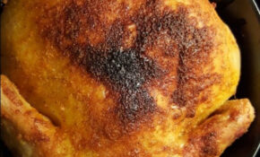 33 Best Power AirFryer Recipes Images On Pinterest | Power ..