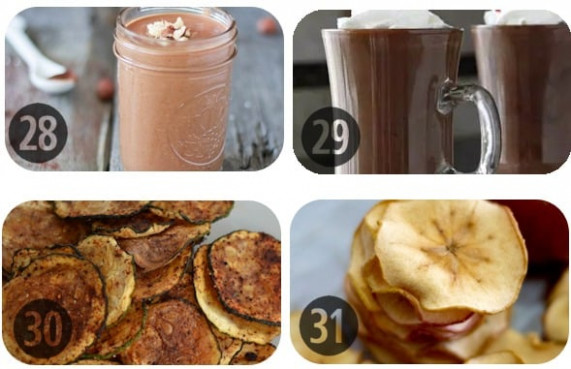 34 Healthy Recipes for Picky Eaters - healthy recipes picky eaters