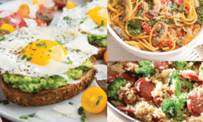 35+ Cheap Budget Friendly Meals To Feed The Family For ..