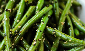 35 Healthy Vegan Side Dish Recipes For An Easy Dinner ..