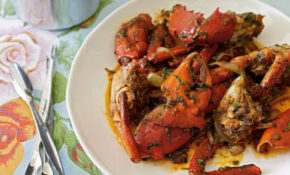 36 best Crabs images on Pinterest | Seafood, Cooking food ...