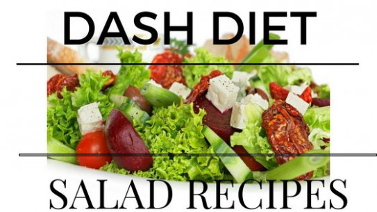 364 best Dash Diet Recipes images on Pinterest | Dash diet ..
