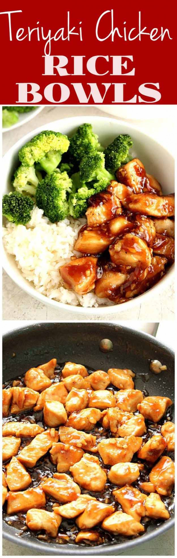 38 More Healthy Dinner Recipes - The Goddess - healthy recipes quick dinner