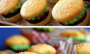39 Easy Healthy Snack Recipes For Kids And Their Parents ..