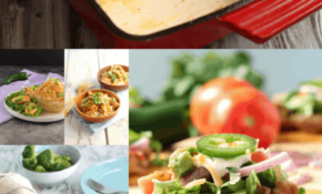 40 Keto Friendly Chicken Dishes  Www.easyketodishes