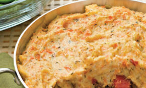 40 Quick Ground Beef Recipes – Southern Living – Dinner Recipes Using Ground Beef