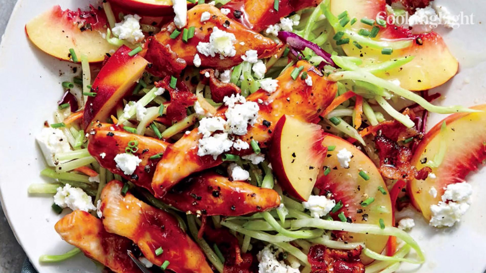 400-Calorie Dinners to Help You Lose Weight - Cooking Light - recipes dinner under 400 calories