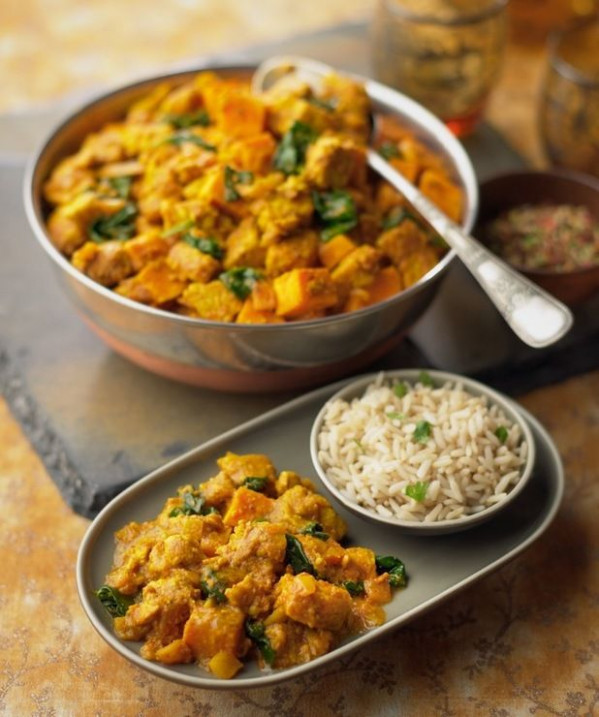 41 best Quorn images on Pinterest | Quorn recipes, Vegan ..