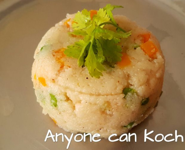 42 best OPOS recipes anyonecankoch ( Pressure cooker is ..
