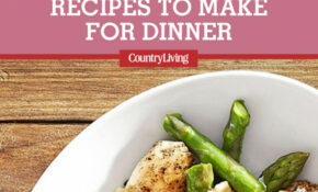 42 Valentine's Day Dinner Ideas – Easy Recipes For A ..