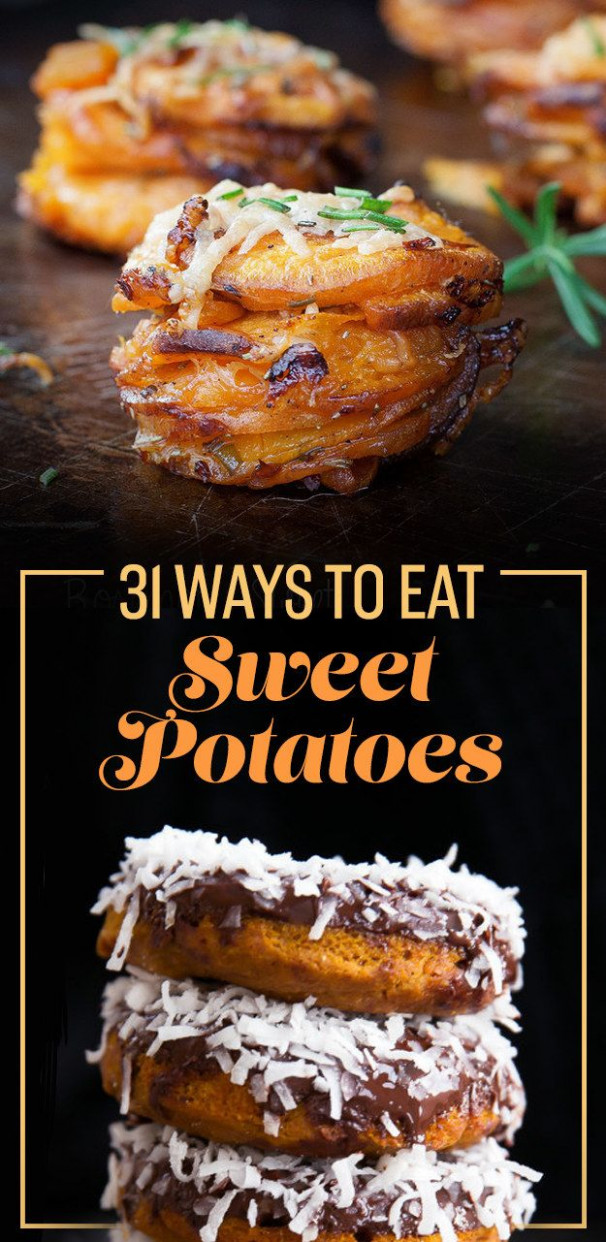 4227 best Recipes images on Pinterest | Cooking food ..