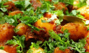 45 Best Low FODMAP Side Dish Recipes Images On Pinterest ..