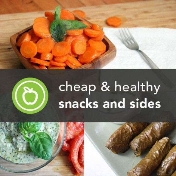 46 best images about Healthy Eating on a Budget on ..