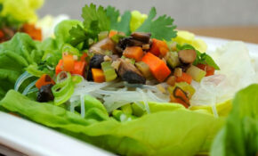 46 Best Recipes–The Urban Vegetarian Images On Pinterest ..