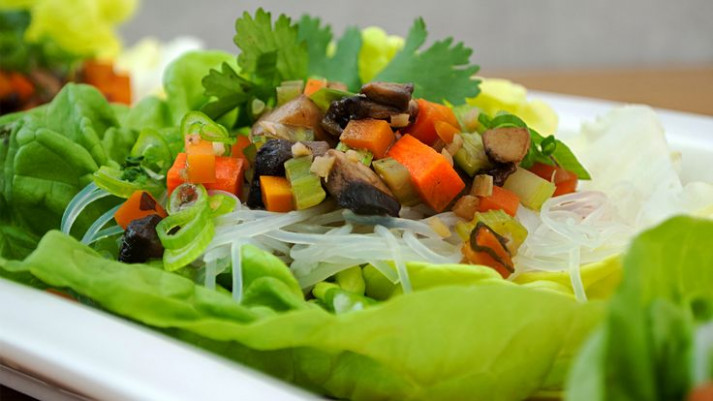46 best Recipes--The Urban Vegetarian images on Pinterest ..
