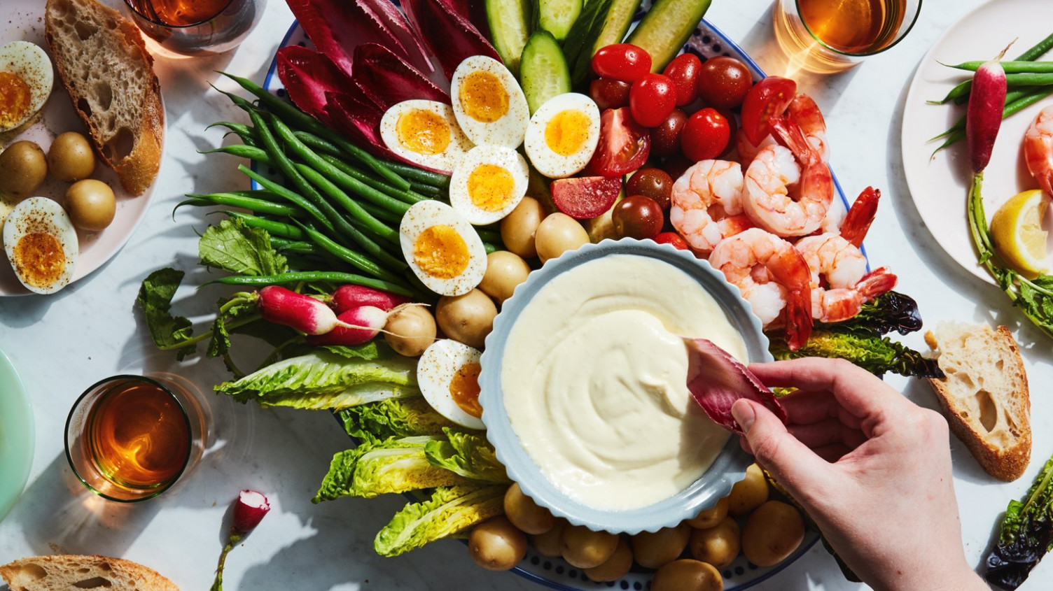 47 Mother's Day Dinner Recipes for the Best Mom Ever ..