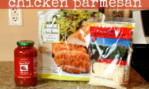 48 Best Images About Trader Joe's Recipes On Pinterest – Healthy Trader Joe's Recipes