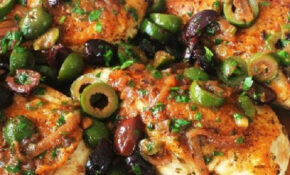 489 Best Images About Low FODMAP Chicken Recipes On ..