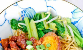 49 Best Images About Wok Recipes On Pinterest | Sauces ..