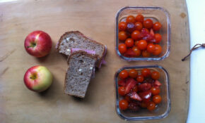 5 Of The Best Websites For Healthy School Lunch Recipes – Food Recipes Sites