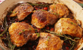50+ Easy Healthy Chicken Recipes – Best Healthy Ways To ..
