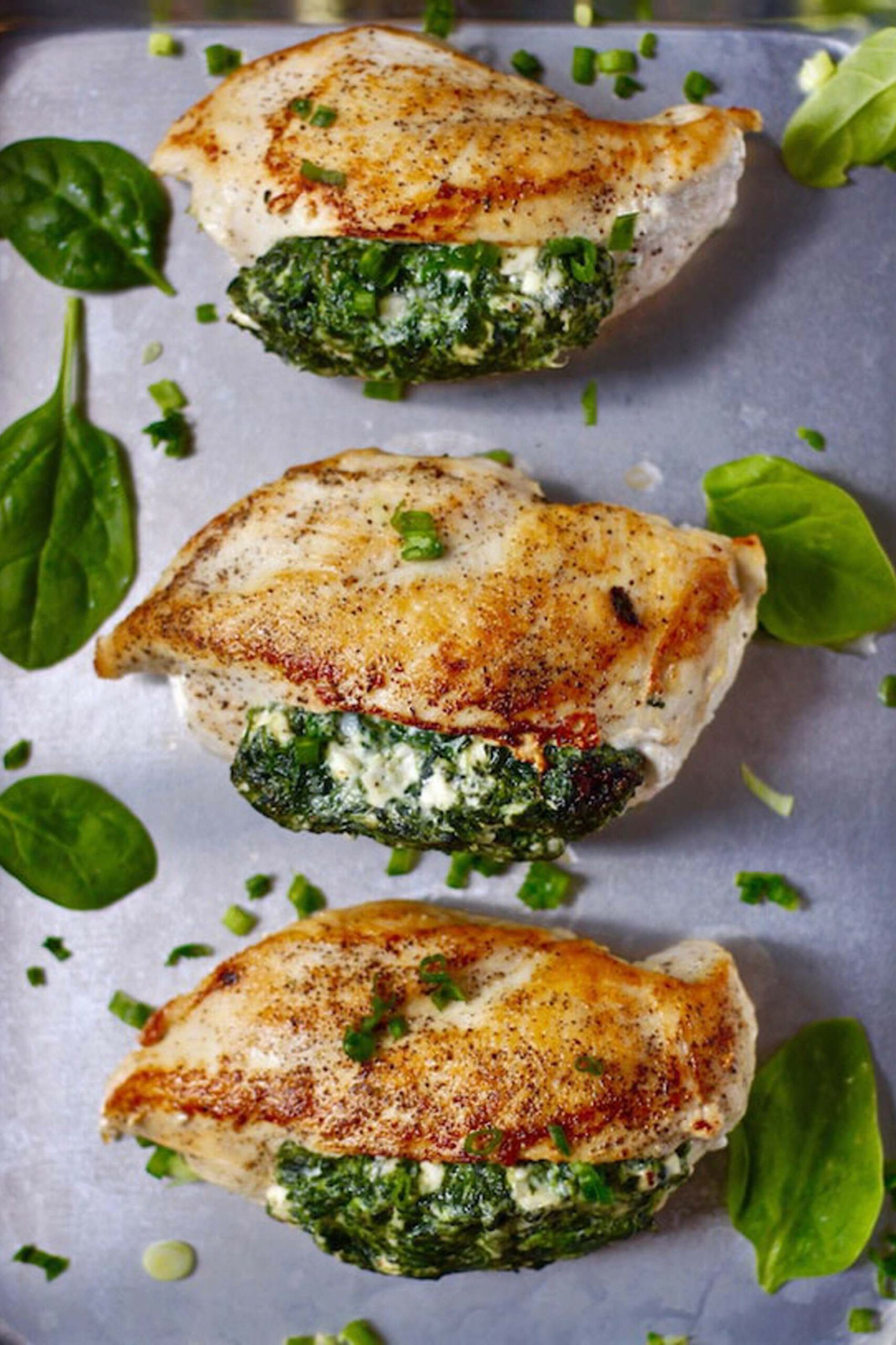 50 Easy Low-Carb Dinner Recipes - Healthy Low Carb Meals ..