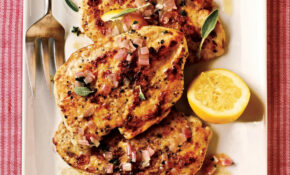 50 Healthy Chicken Breast Recipes – Cooking Light – Chicken Recipes Breast