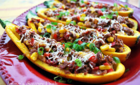 50 Mexican Inspired Vegetarian Recipes For Cinco De Mayo – Recipes Vegetarian Mexican