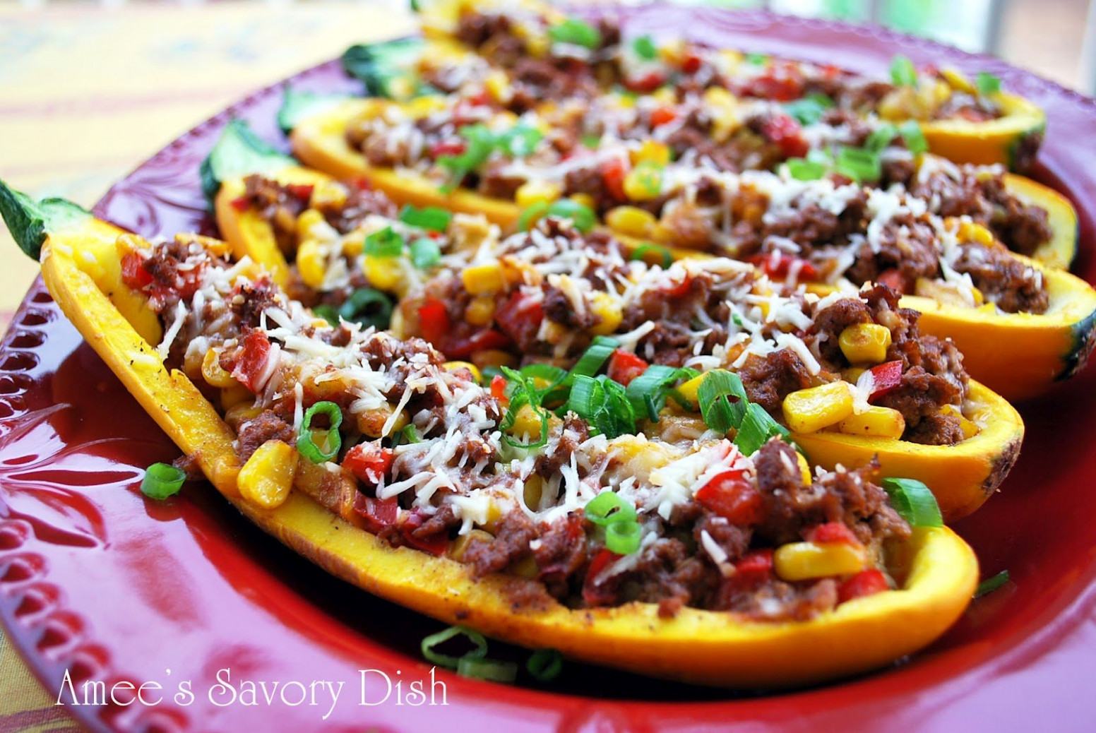 50 Mexican-Inspired Vegetarian Recipes For Cinco De Mayo - recipes vegetarian mexican