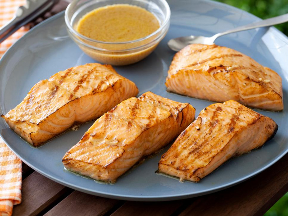 50 Most Popular Food Network Recipes | Recipes, Dinners ..