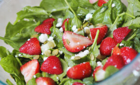 50 Pregnancy Meal Ideas – Fit To Be Pregnant – Healthy Recipes Ideas