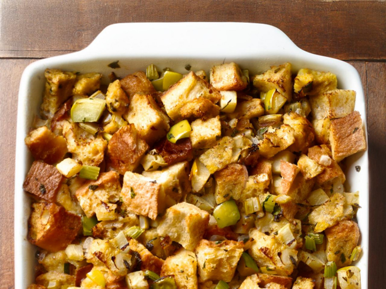 50 Stuffing Recipes | Recipes, Dinners and Easy Meal Ideas ..