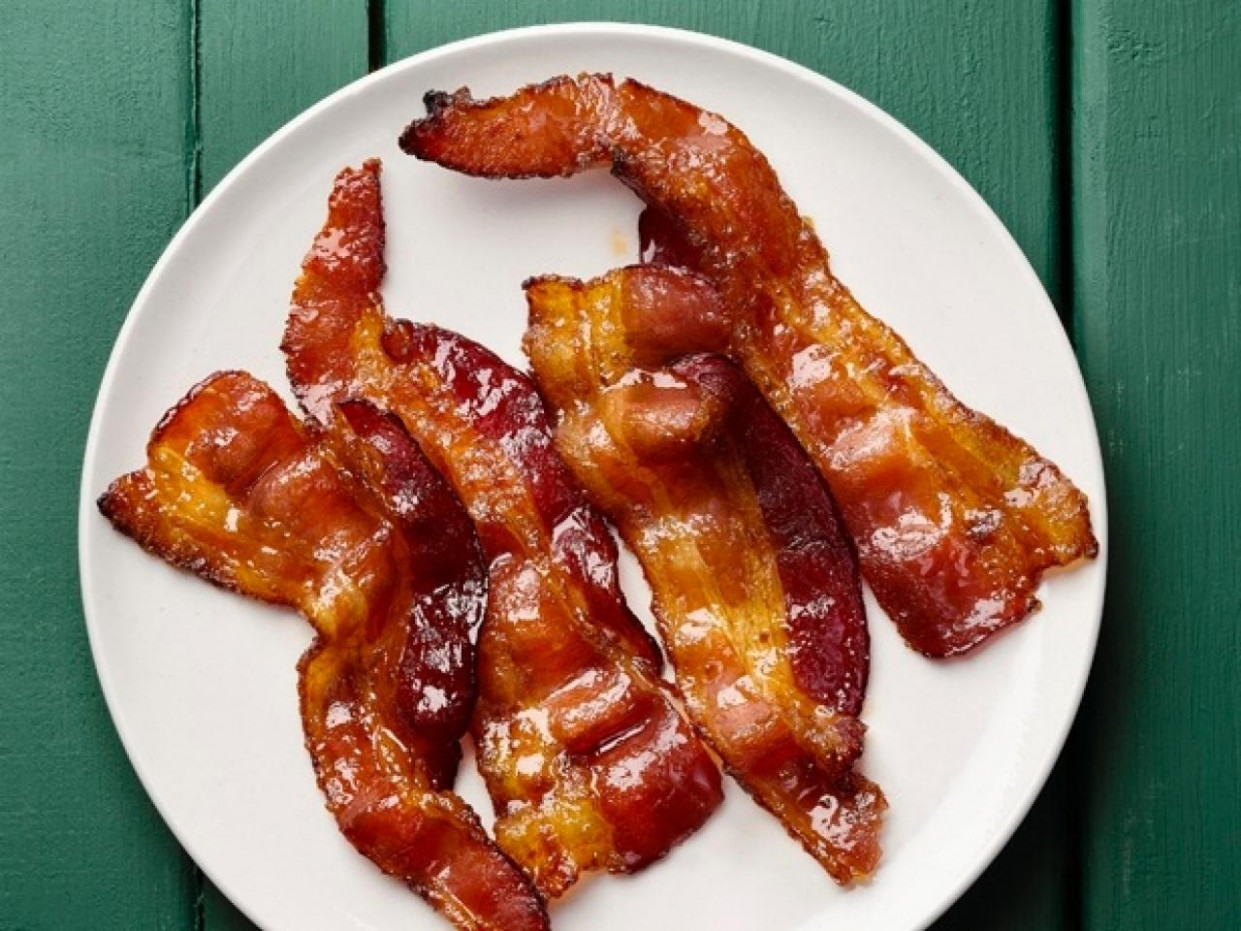 50 Things to Make With Bacon : Recipes and Cooking : Food ..