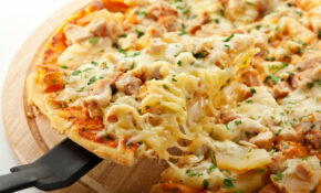 51 Leftover Chicken Recipes – Recipes With Leftover Chicken