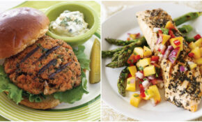 54 Easy Salmon Recipes From Baked To Grilled – How To Cook ..