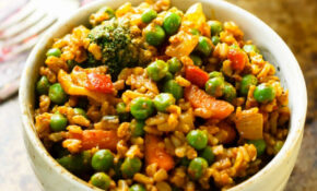 55 Vegan Bowl Recipes To Make For Dinner – Connoisseurus Veg – Grain Bowl Recipes Vegetarian