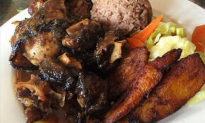 570 Best Images About Jamaican Food & Recipes On Pinterest – Jamaican Dinner Recipes